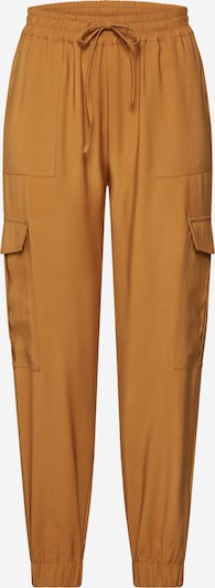 Soft Rebels Chino kalhoty 'Mythe' - béžová, Produkt