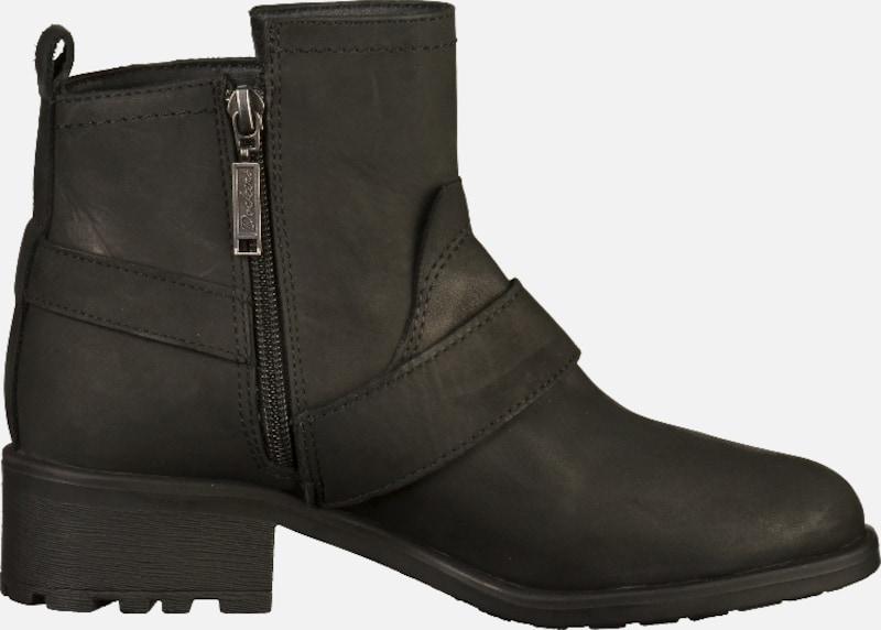 Dockers by Gerli Verschleißfeste Stiefelette Verschleißfeste Gerli billige Schuhe 32e17d