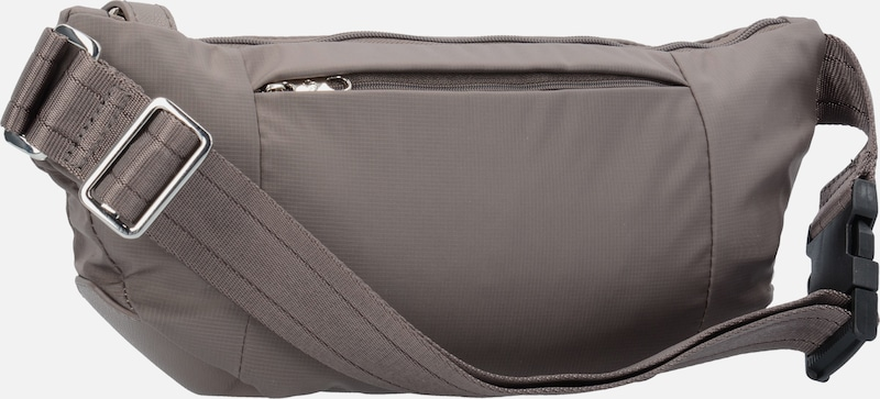 Samsonite Move 2.0 Secure Belt Pouch Rfid 30 Cm