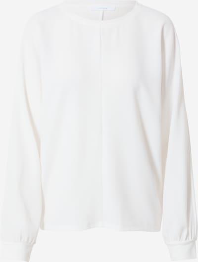 OPUS Shirt 'Sureen' in weiß, Produktansicht