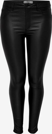 ONLY Carmakoma Jeansy w kolorze czarnym, Podgląd produktu