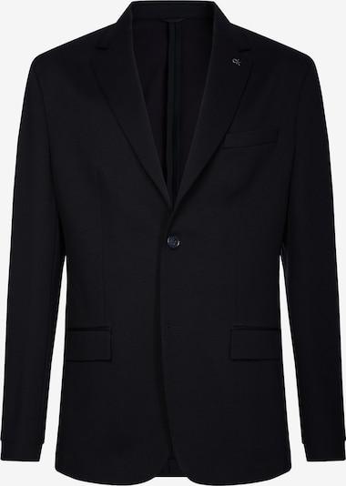Calvin Klein Blazer 'Milano' in navy, Produktansicht