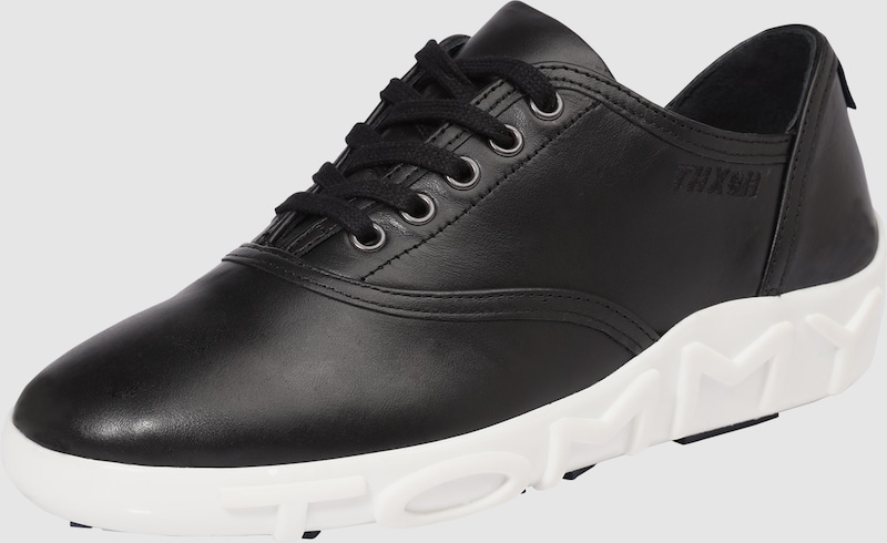 TOMMY HILFIGER Sneaker THxGH  GIGI HADID HADID GIGI dd646c