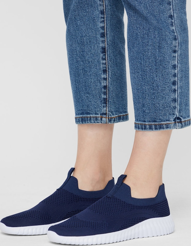 Bianco Sneaker Günstige und langlebige Schuhe