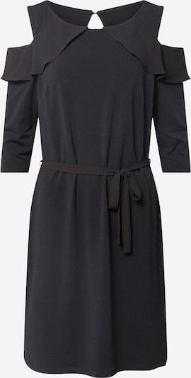 COMMA Klänning i svart, Produktvy