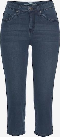 KangaROOS Jeans in blau, Produktansicht