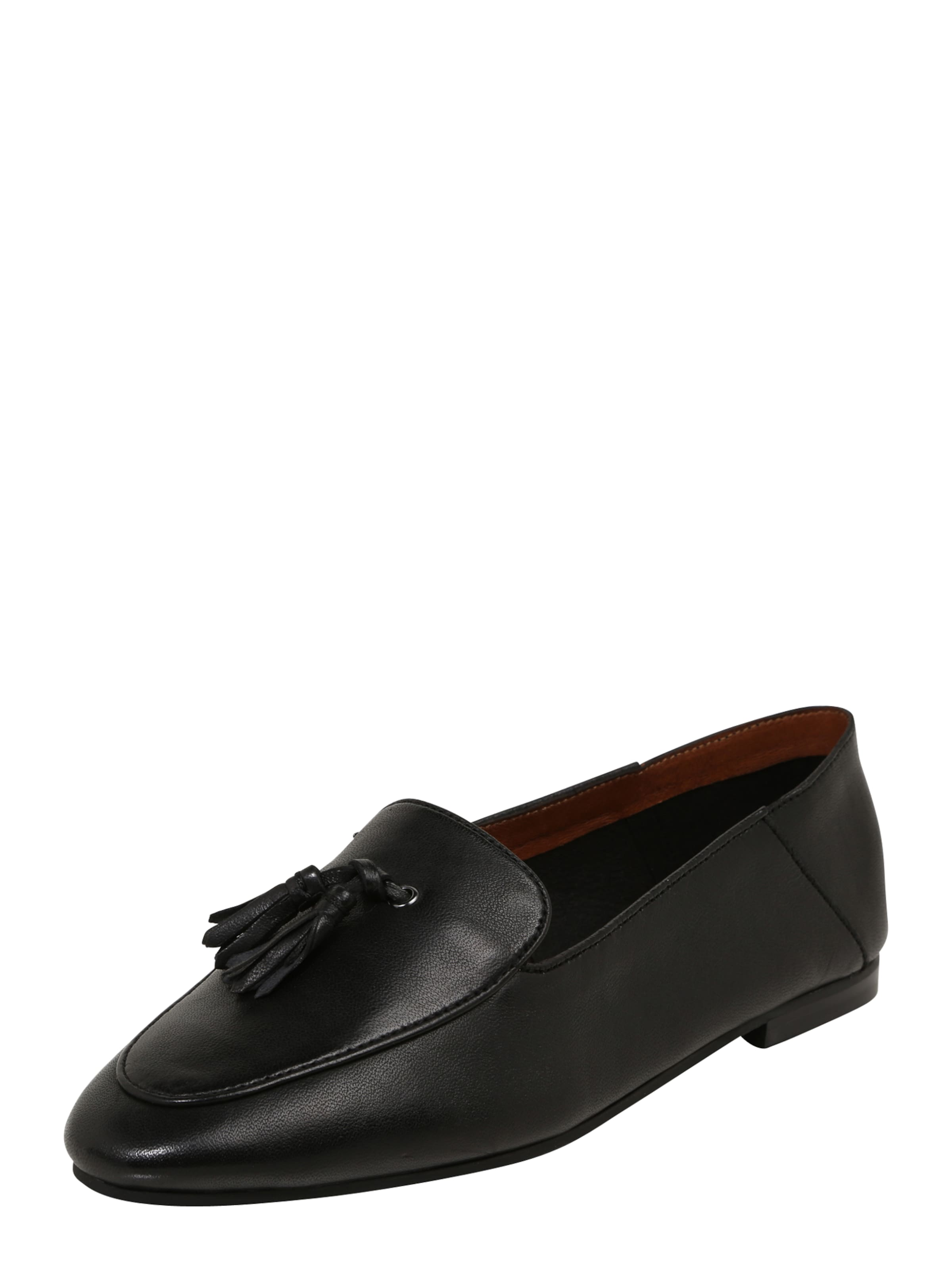 INUOVO Loafer Günstige und langlebige Schuhe