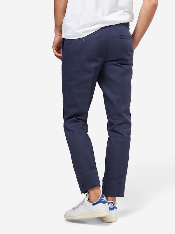 DICKIES Slim Fit Workpant WE872