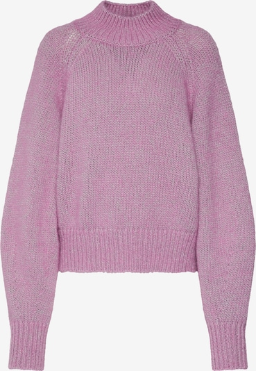 HUGO Pullover 'Sigine' in pink, Produktansicht