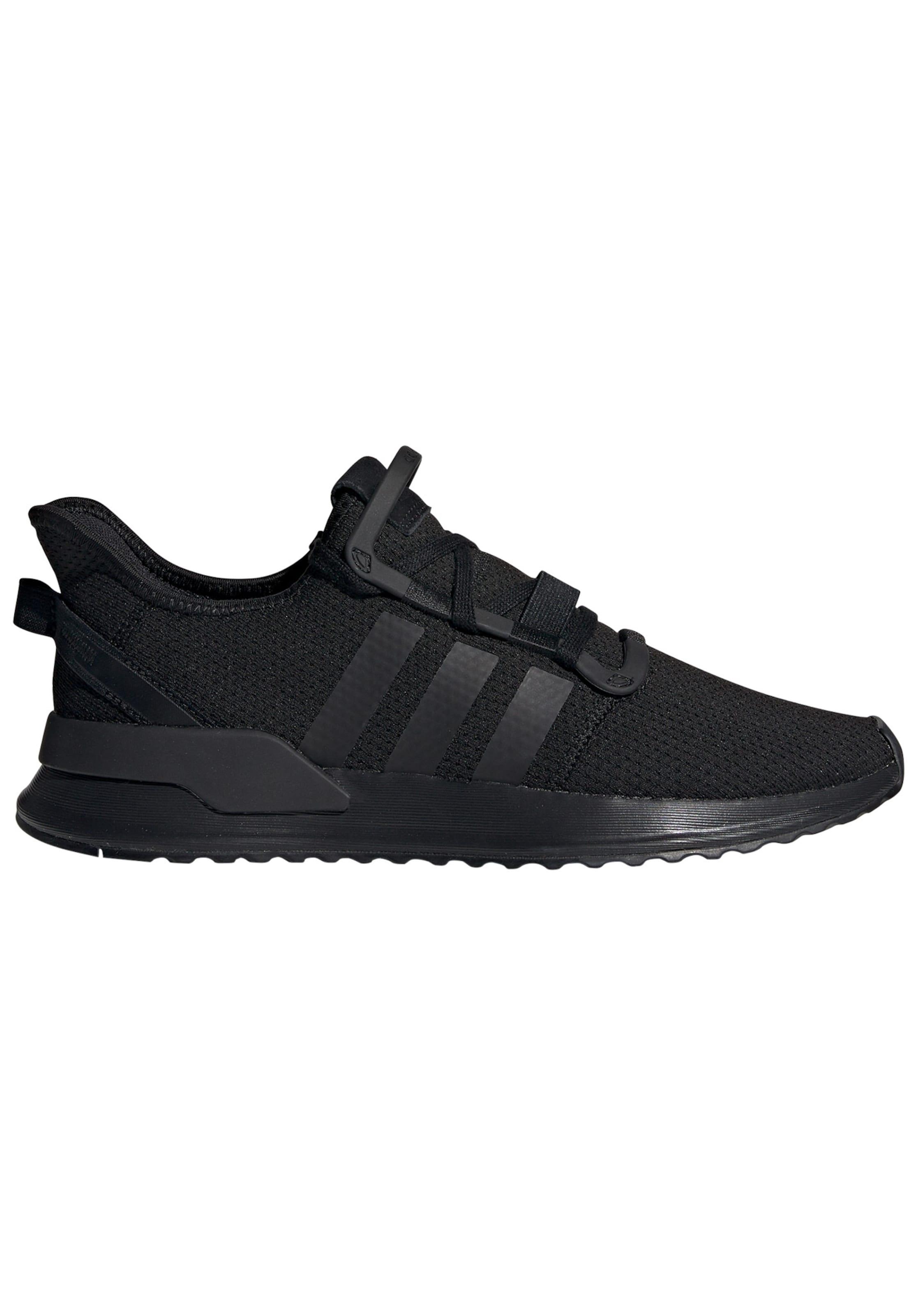 Reebok Classic Leather Spirit Sneaker Damen schwarz im Online Shop von SportScheck kaufen
