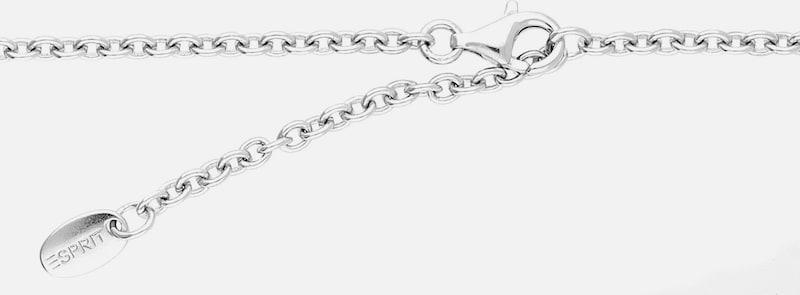 ESPRIT Halskette 'ESNL92239A800'