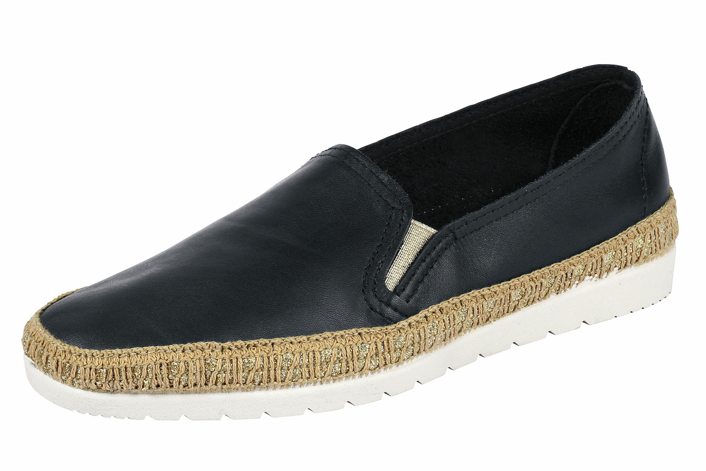 Haltbare Mode billige Schuhe heine | Slipper Schuhe Gut Gut Gut getragene Schuhe 163025
