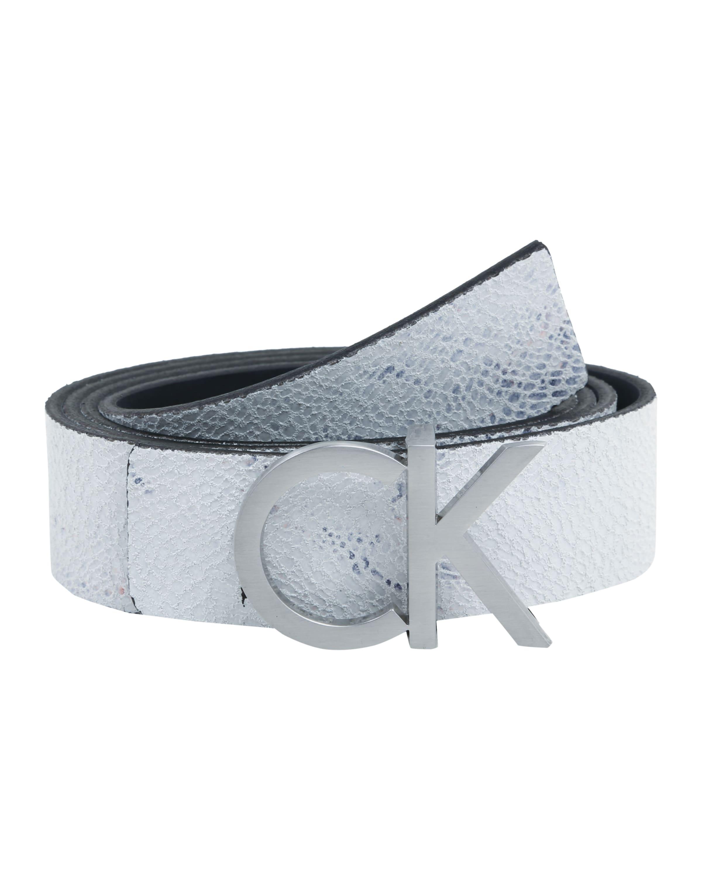 Calvin Klein Ledergürtel 'Reversible belt' mit Geschenkbox Rabatt Klassisch Verkauf Neuer Stile ZVswsBKcq