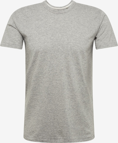 rag & bone Shirt in grau, Produktansicht