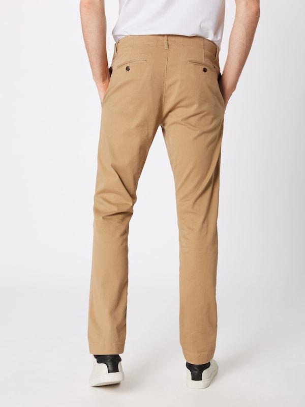 Tommy 'tjm Camel Essential' Jeans Chino En Pantalon CderxoWB