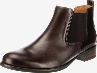 GABOR Boots in dunkelbraun, Produktansicht