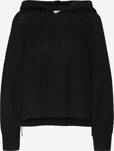 Megztinis 'Lola' iš EDITED , spalva - juoda, Prekių apžvalga