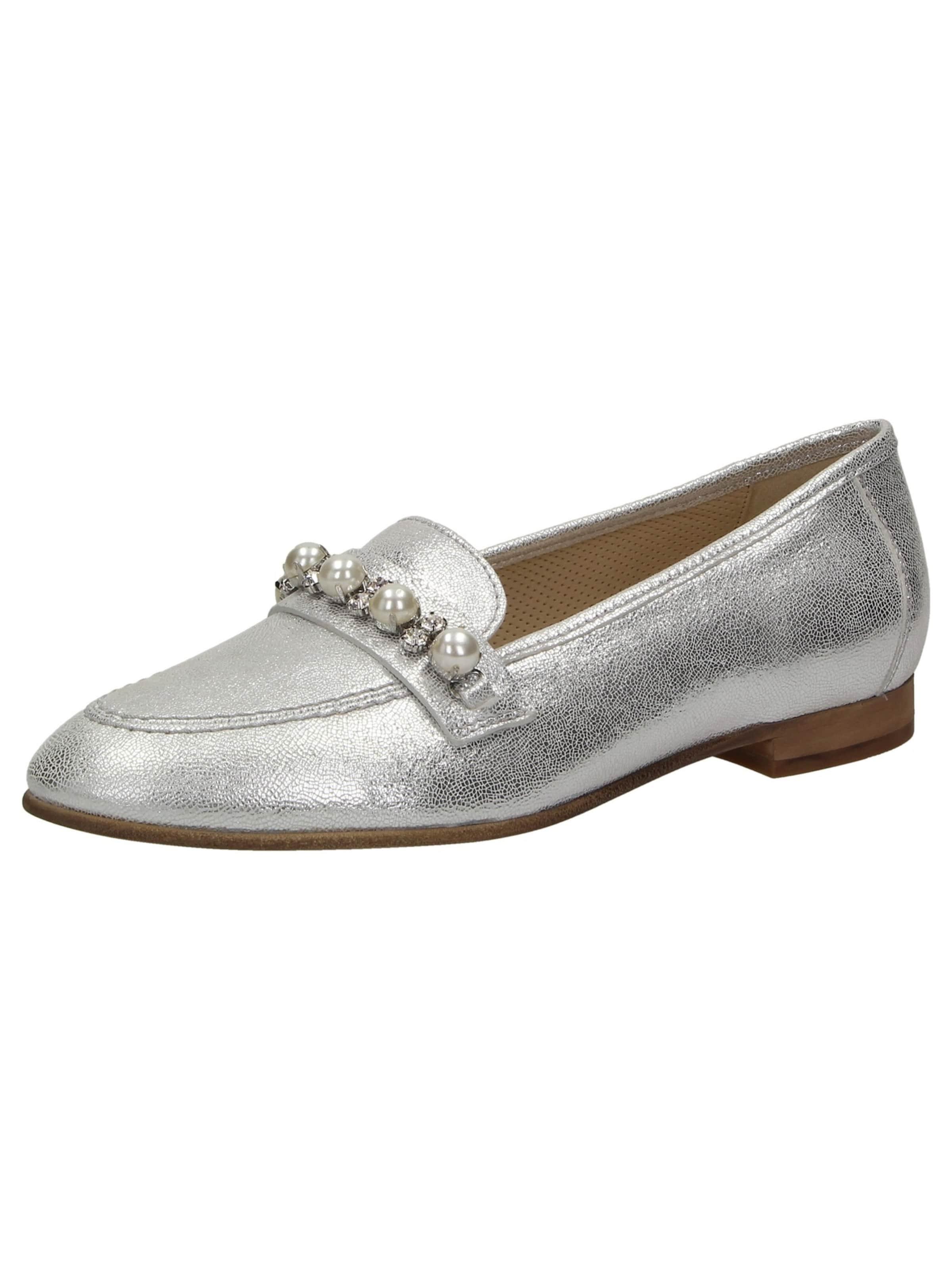 SIOUX Slipper Godiwa-702 Verschleißfeste billige Schuhe