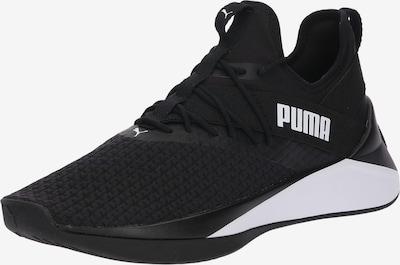 PUMA Buty do biegania 'Jaab XT' w kolorze czarny / białym, Podgląd produktu