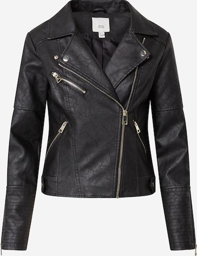 River Island Jacke in schwarz, Produktansicht