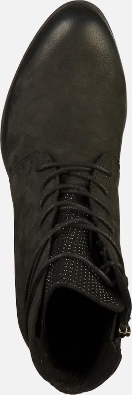 MARCO TOZZI Stiefelette Günstige und langlebige Schuhe