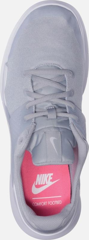 Haltbare Mode Schuhe billige Schuhe Nike Sportswear | Sneaker 'ARROWZ' Schuhe Mode Gut getragene Schuhe ad8bef