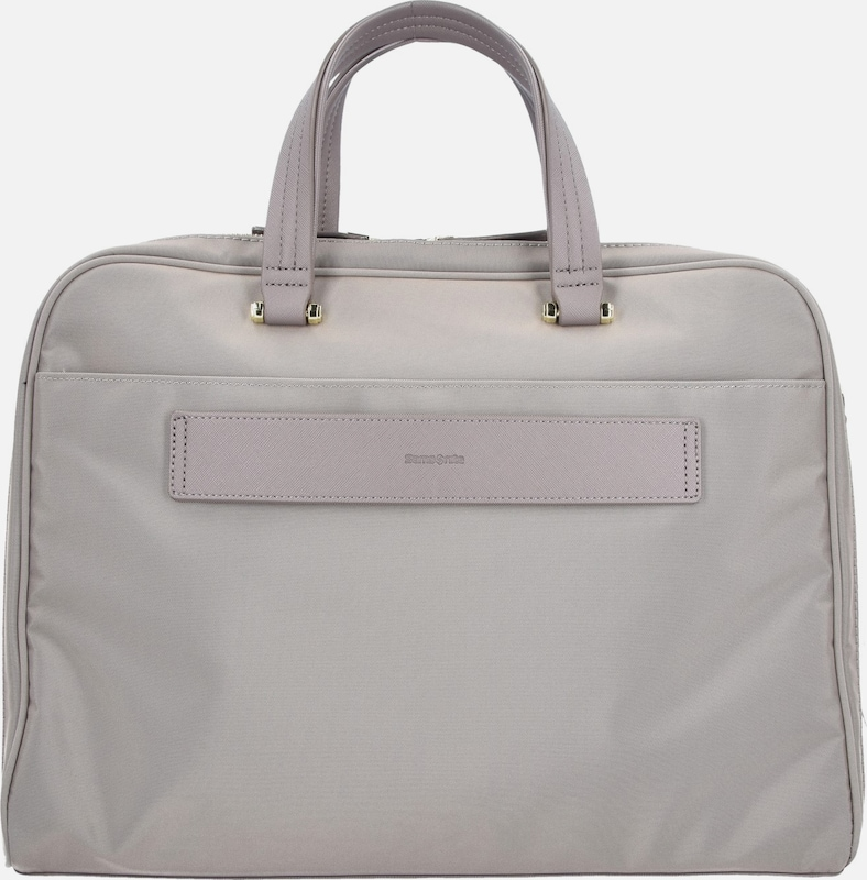 SAMSONITE Zalia Businesstasche 42,5 cm Laptopfach