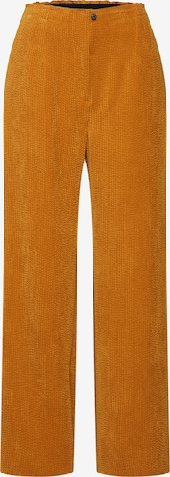 SECOND FEMALE Spodnie w kolorze pomarańczowym, Podgląd produktu