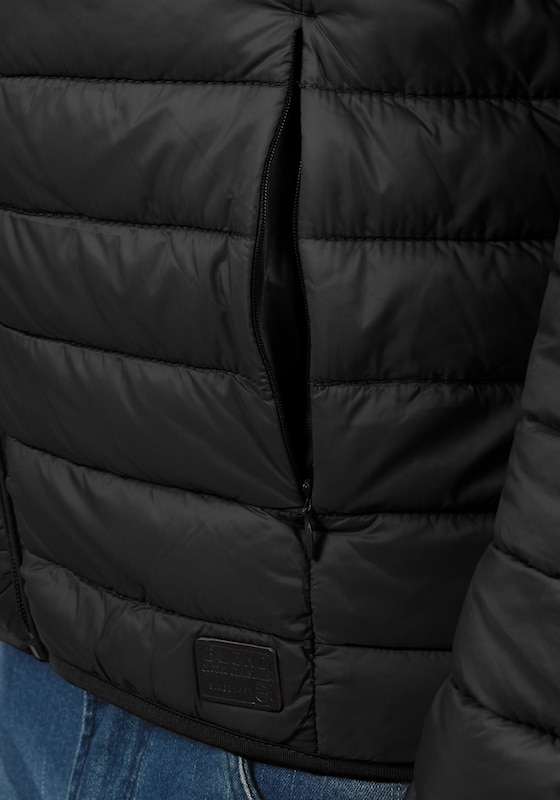 Jacke You AnthrazitAbout 'nils' In Blend 80PZnkNwOX