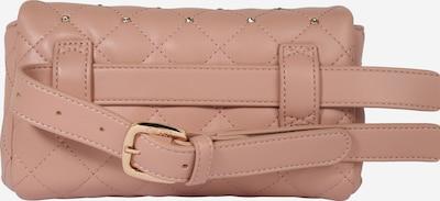 Liu Jo Tasche in rosé, Produktansicht