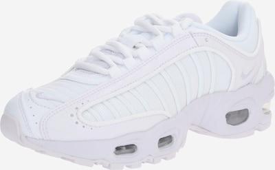 fehér Nike Sportswear Rövid szárú edzőcipők 'AIR MAX TAILWIND IV', Termék nézet