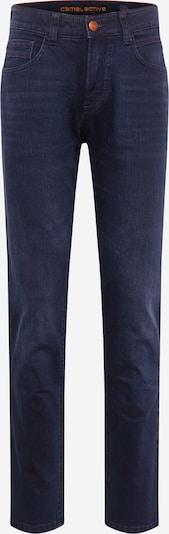 CAMEL ACTIVE Džíny - modrá džínovina, Produkt