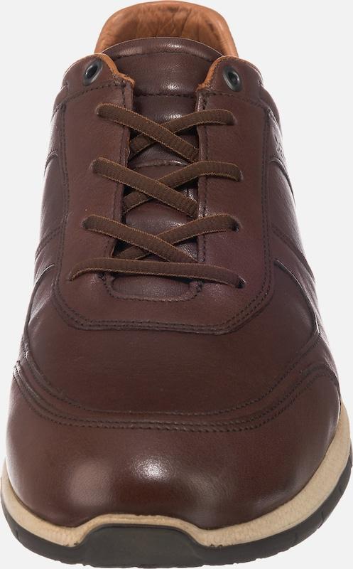 LLOYD Aston Sneakers