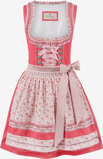 rózsaszín STOCKERPOINT Dirndli 'Lou', Termék nézet
