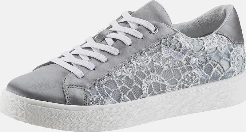 Haltbare Mode billige Schuhe ARIZONA | Schuhe Sneaker Schuhe Gut getragene Schuhe | a45461