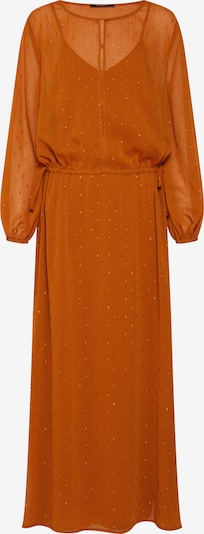 BRUUNS BAZAAR Šaty 'Mariah Gloria' - oranžová, Produkt