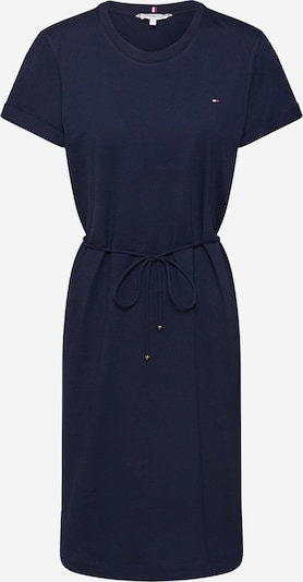 TOMMY HILFIGER Dress 'Angela' in Cobalt blue, Item view