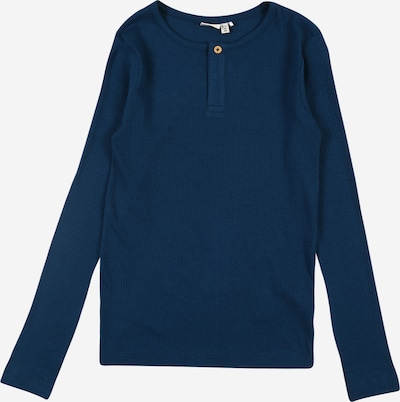 NAME IT Pullover in marine, Produktansicht