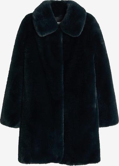 MANGO Płaszcz zimowy 'Chillyn' w kolorze kobalt niebieskim, Podgląd produktu
