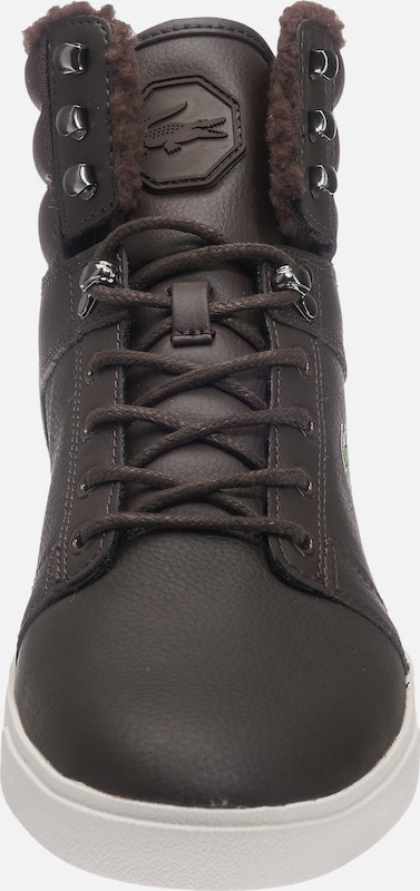 LACOSTE Orelle Sneakers