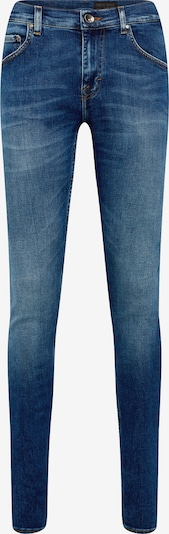Tiger of Sweden Jeans 'SLIM.' in blue denim, Produktansicht