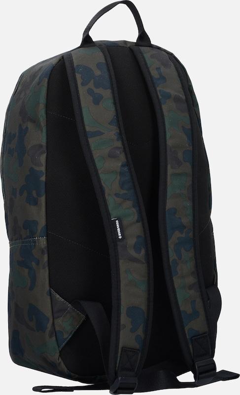 CONVERSE EDC Backpack Rucksack 19L 44 cm Laptopfach