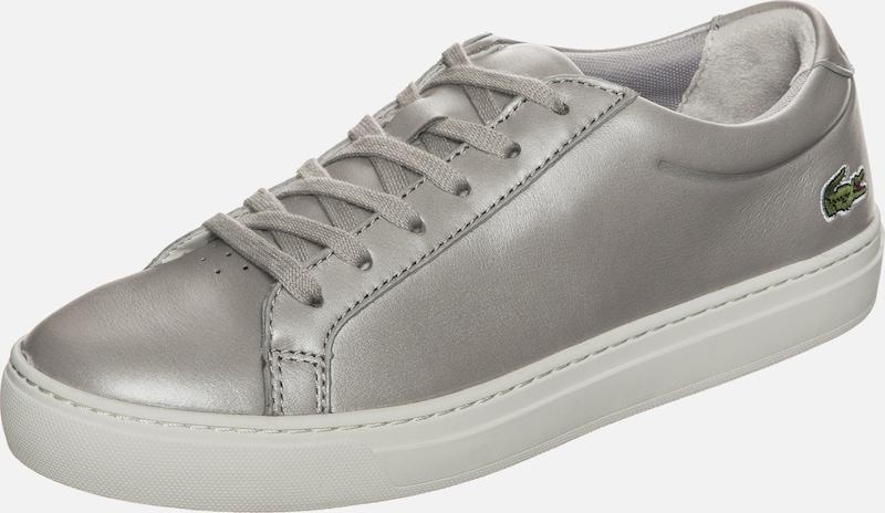 LACOSTE | L1212 Sneaker Damen