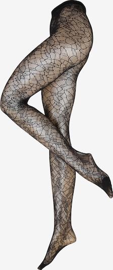 Swedish Stockings Jemné punčocháče 'Edith' - černá, Produkt