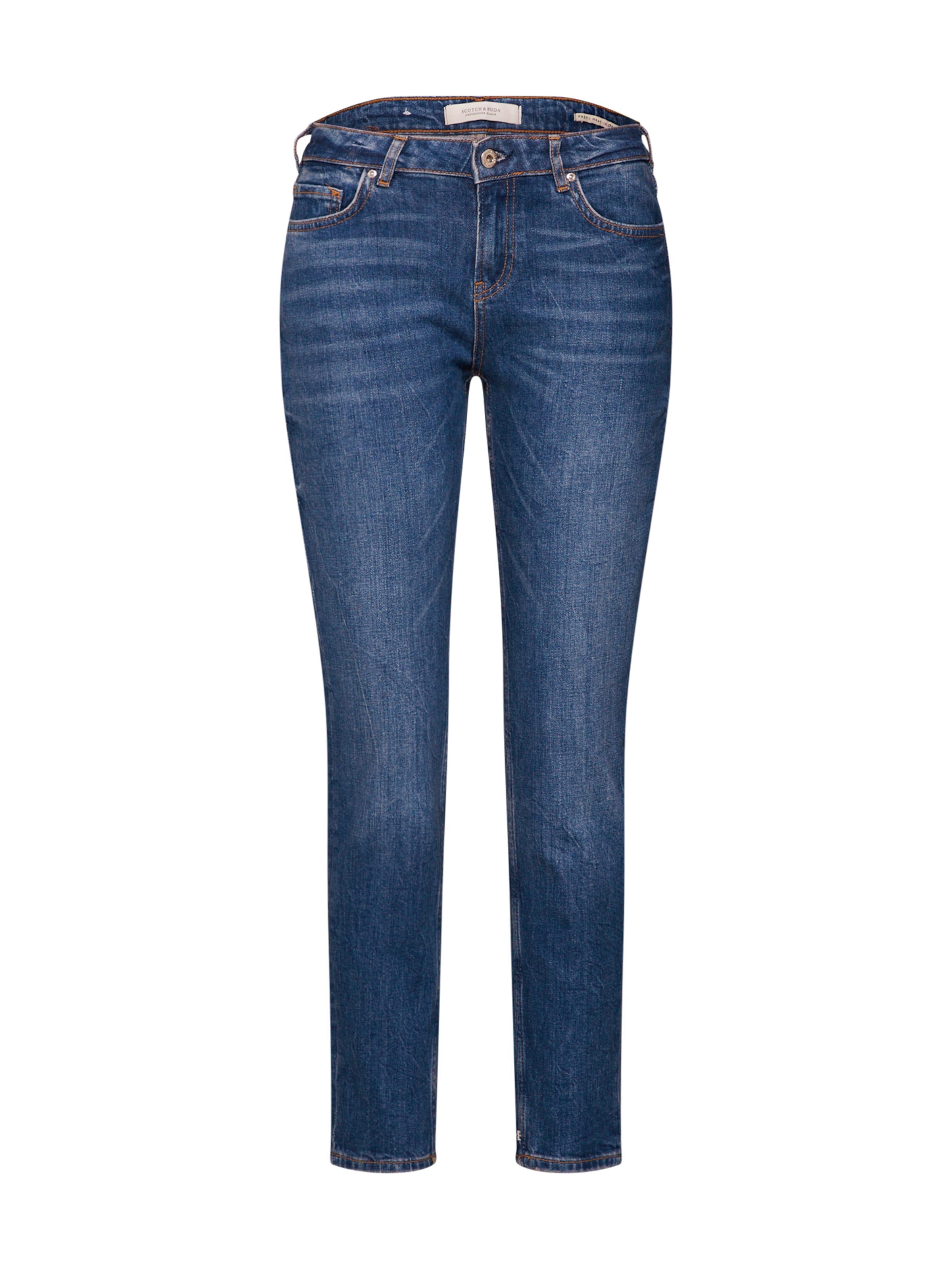 KeeperDeep Soda Scotchamp; In 'the Denim Blue Jeans Blue' zpVqSUM