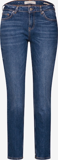 SCOTCH & SODA Jeans 'The Keeper - Deep Blue' in Blue denim, Item view