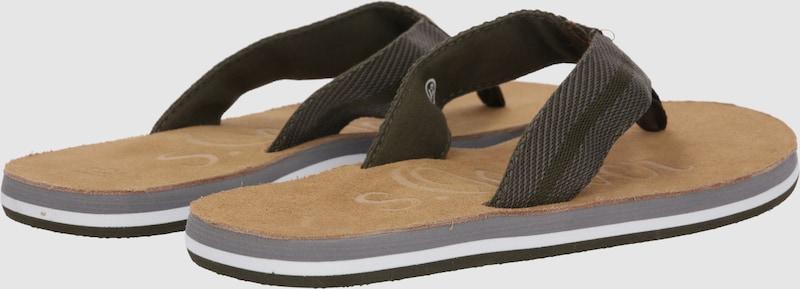 Haltbare Mode billige Schuhe s.Oliver RED LABEL getragene | Zehentrenner Schuhe Gut getragene LABEL Schuhe 16cef0