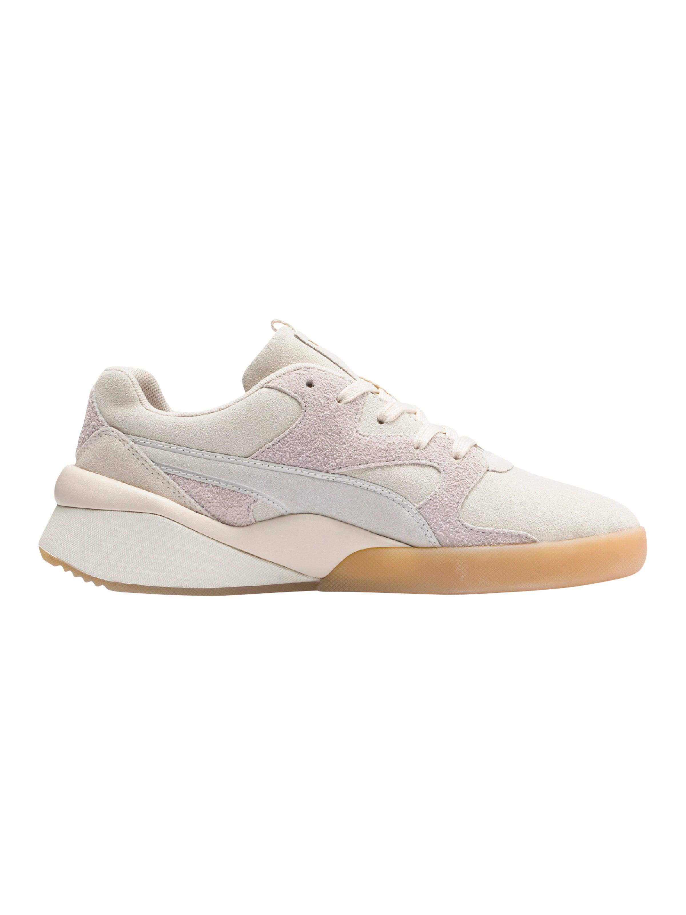 Rewind Sneaker Puma 'aeon In Wn's' Offwhite w8n0XkOP
