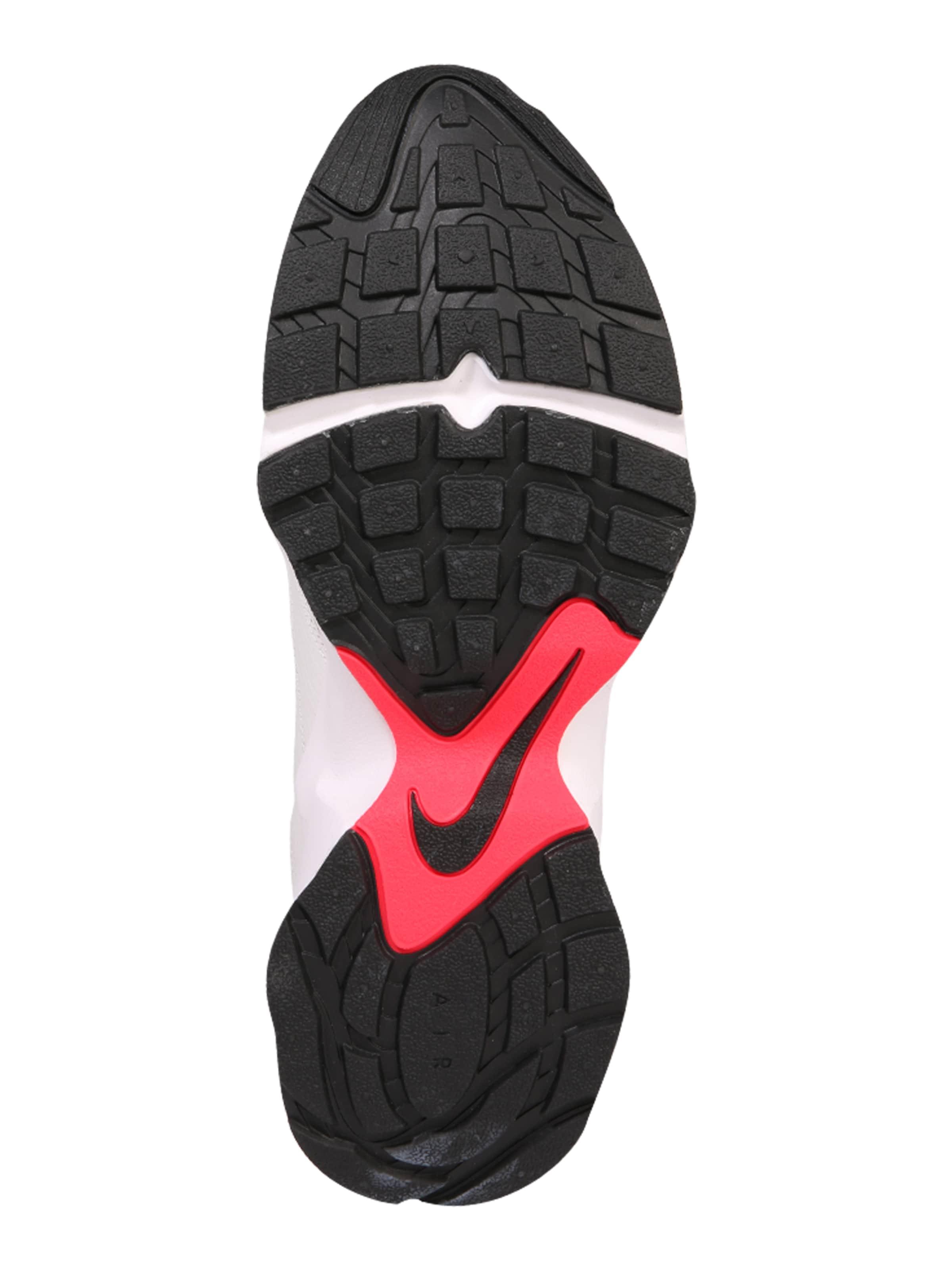 Sportswear In Nike Weiß Sneaker PinkSchwarz iPuwkXZOT