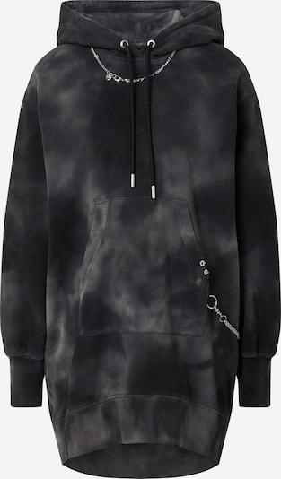 DIESEL Kleid 'D-CADENA' in schwarz, Produktansicht